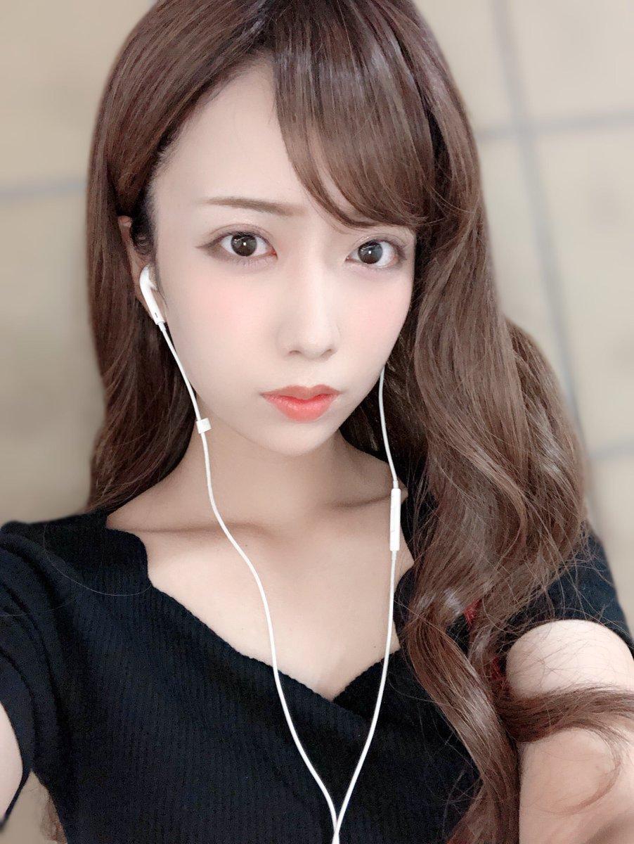 おは!!!@minsatsu #みん撮 #撮影会 #撮影会モデル #福岡 #POTOWA