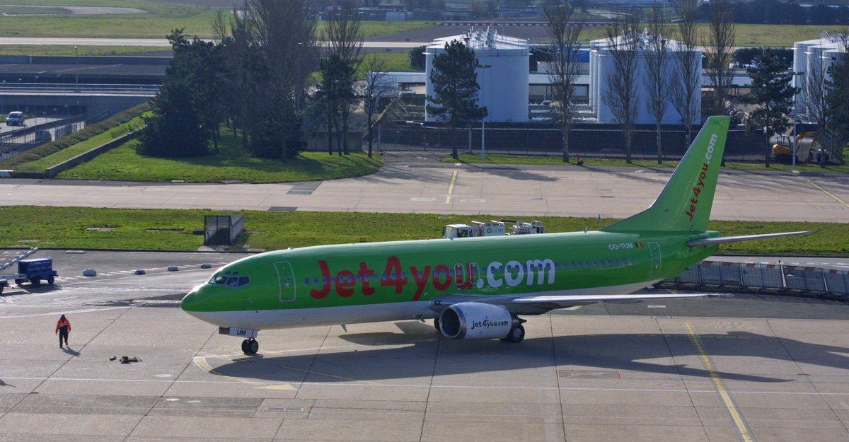 """空鉄 в Twitter: """"Jet4youは、モロッコのLCCでした。 ちょっとシャレの ..."""