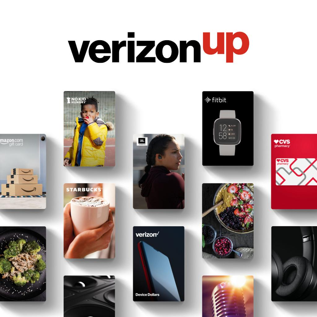 Verizon Support (@VerizonSupport)   Twitter