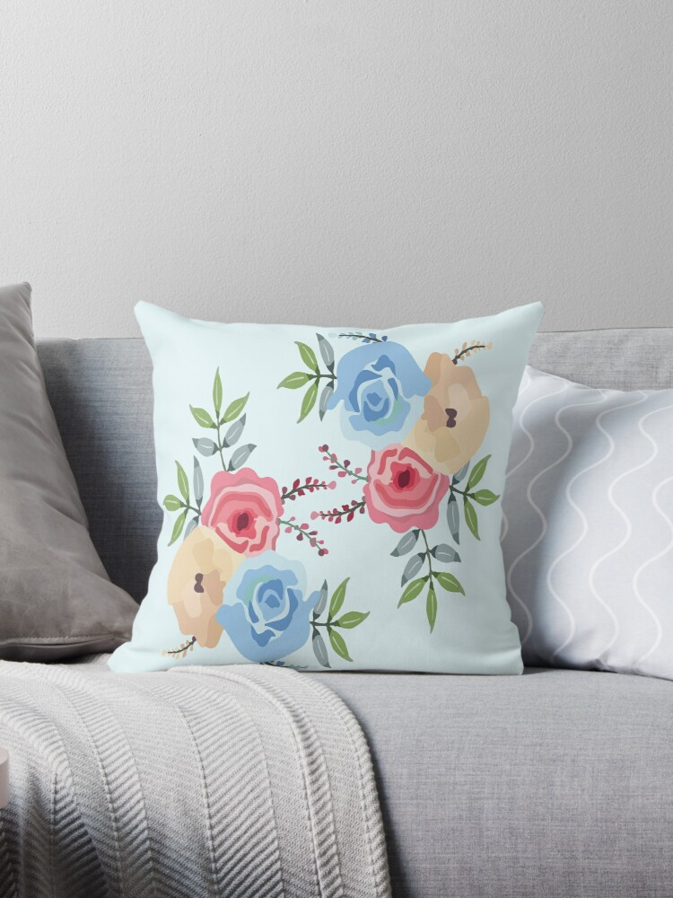 New #aesthetic #Flowers design. Mesmerizing! Check it now.  https://t.co/adJaXvStJT  #beautiful #natural #pretty #roses https://t.co/3A85r1fa7W