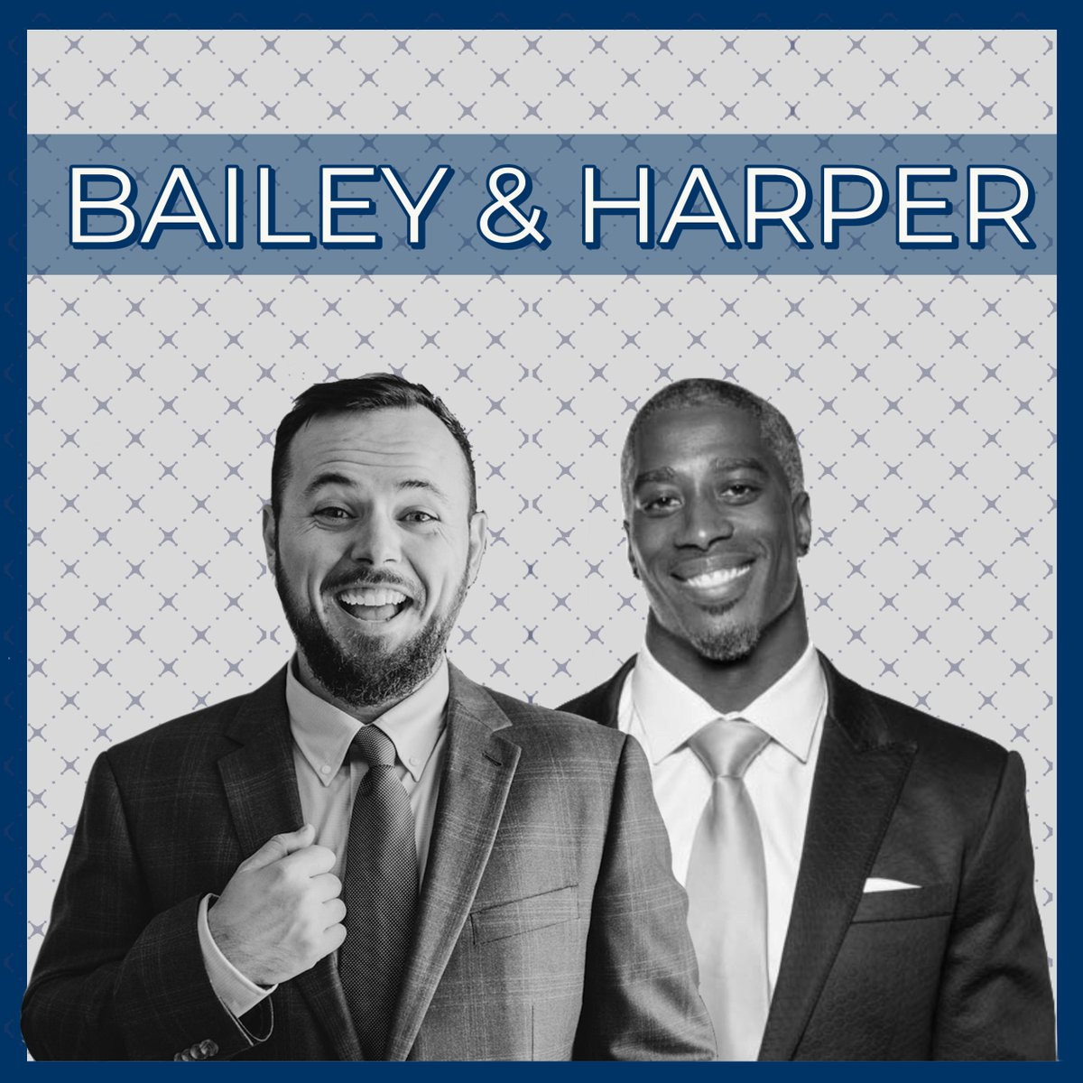 Episode 7 - The Black Panther, the NBA, and Kenosha.  @Harp41 and I also welcomed @JulianCouncil into the operation.   Spotify: https://t.co/C6CiJ1mCN0 https://t.co/qf42LC80z4