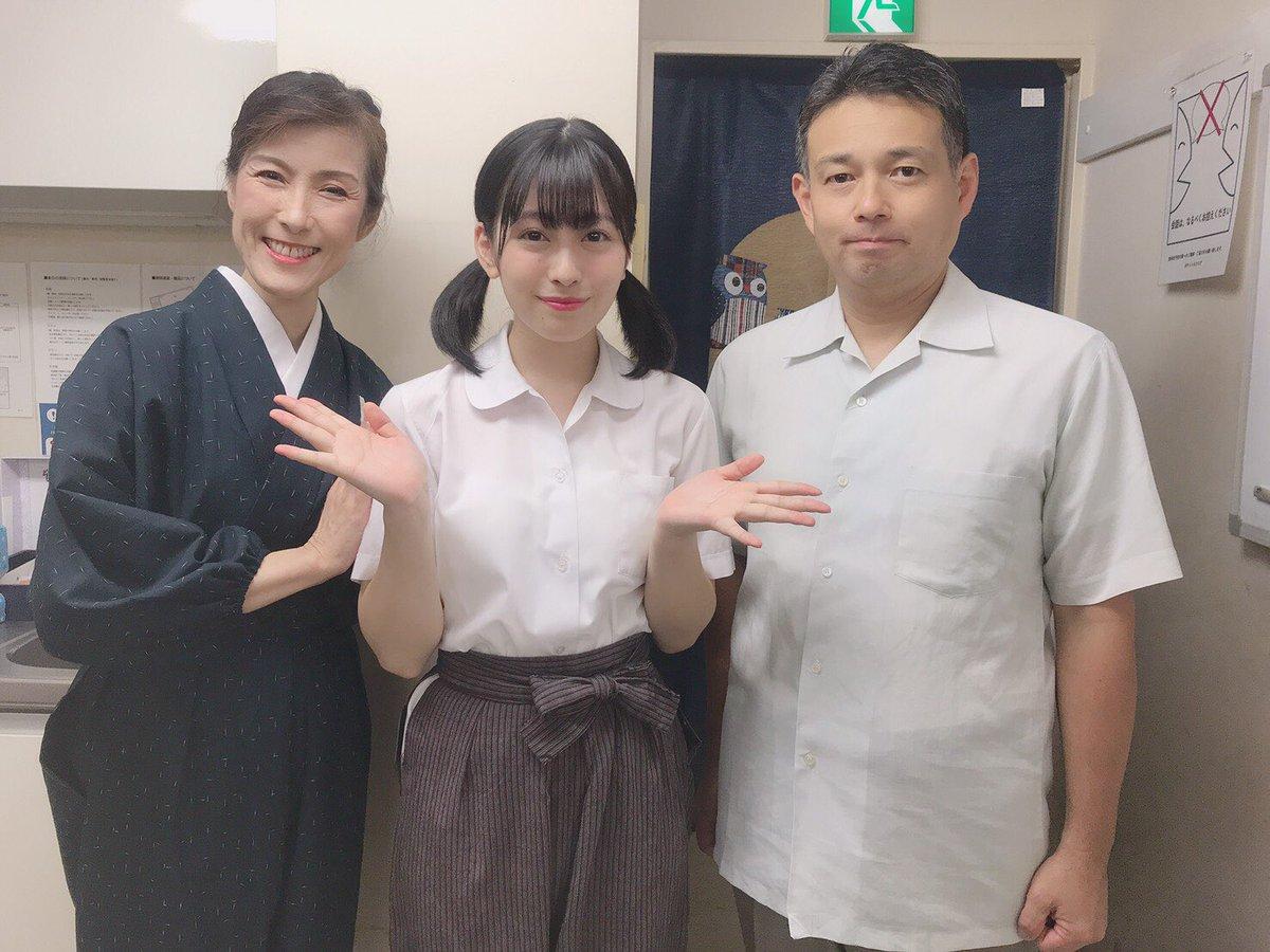佐藤智恵子 hashtag on Twitter