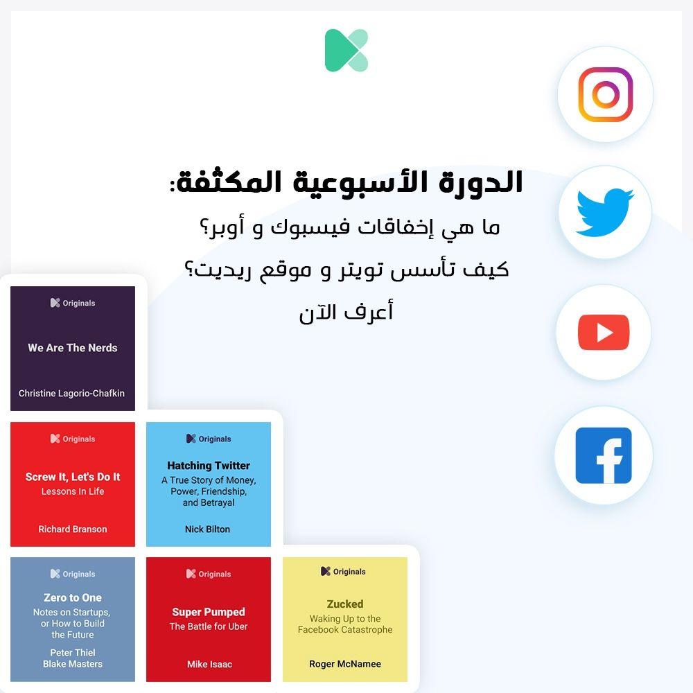 Kitab Sawti كتاب صوتي (@KitabSawti) | Twitter