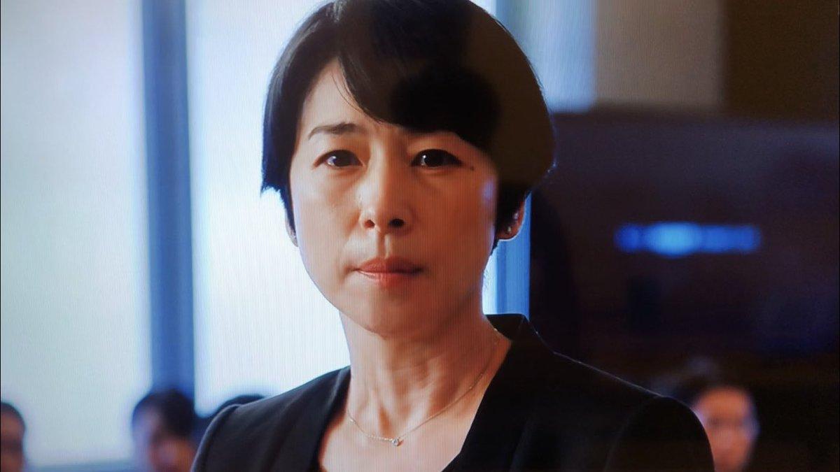 尚美 かわいい 西田
