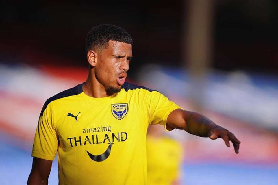Good win yesterday for the team, ready for the upcoming season. Thank you for all the messages since I've arrived! 💛💙 https://t.co/izUAktw780