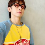 NAOTO(EXILE)のインスタグラム