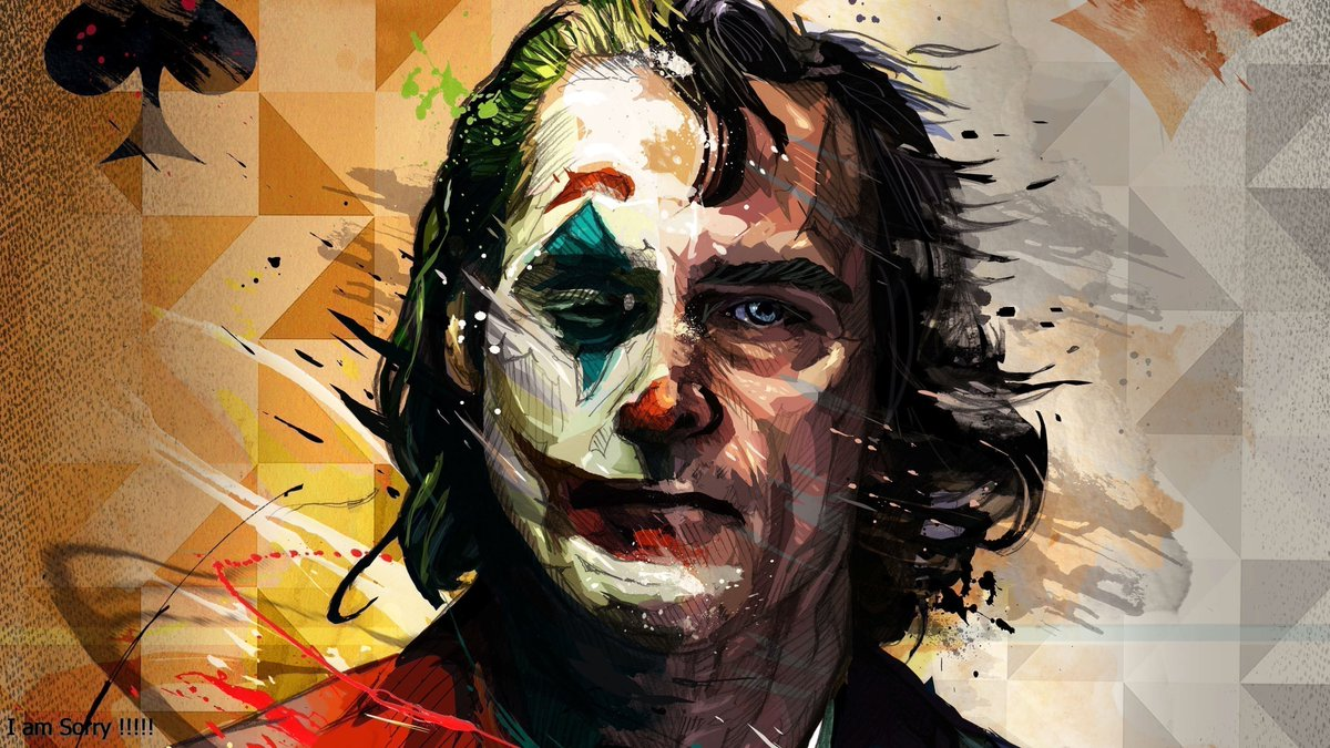 Google Drive Joker Full Movie 2019 Mp4 Joker full movie watch online google drive. google drive joker full movie 2019