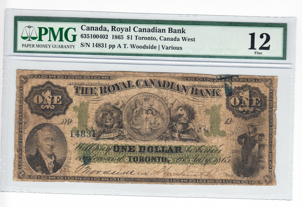 Metro Coin Banknote Metrocbc Twitter