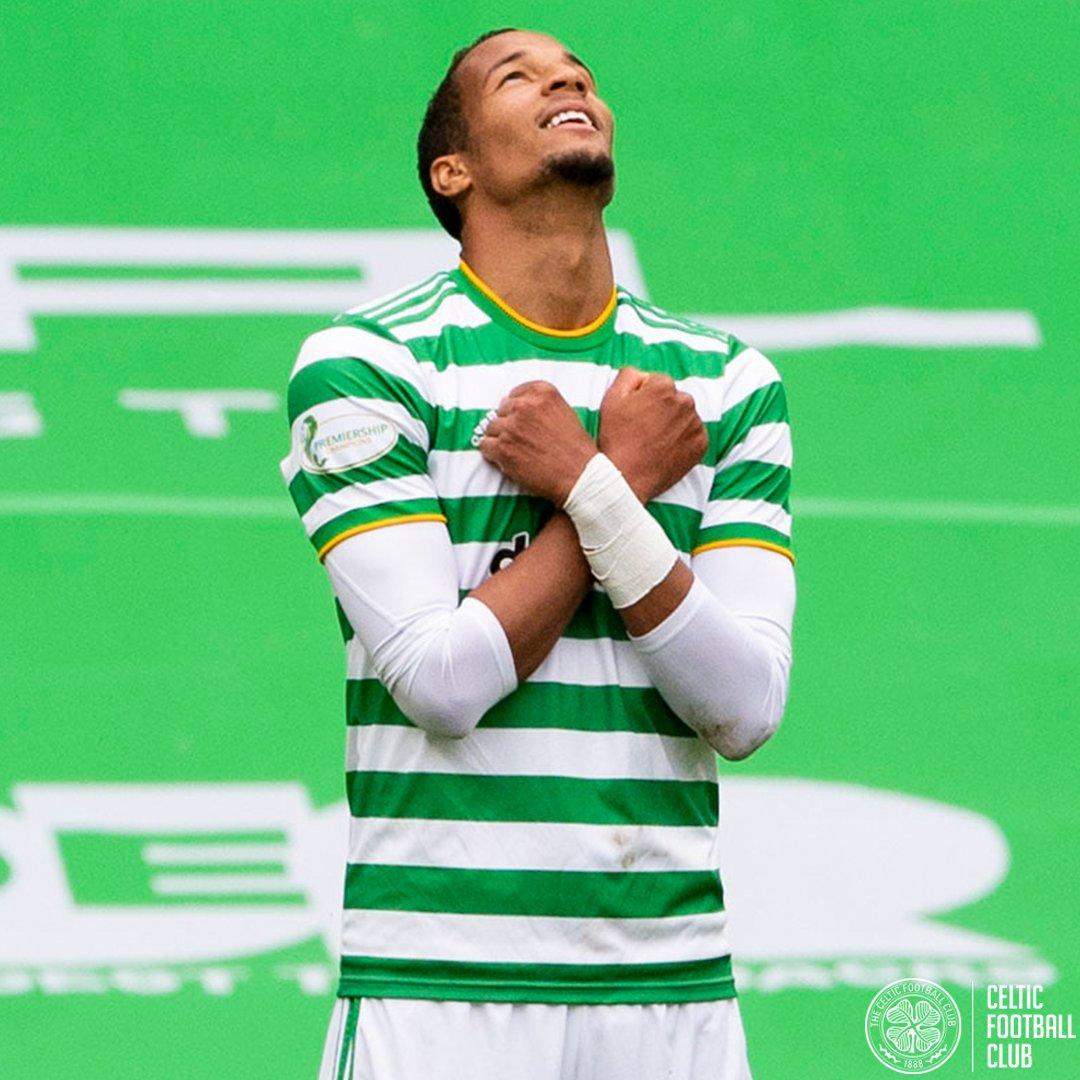 Celtic Football Club On Twitter