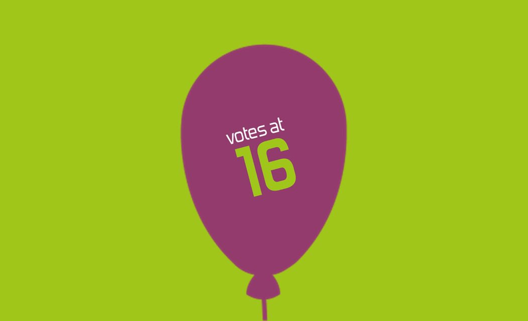 PLEASE follow our Friends @Votesat16 in the United Kingdom.   #16andVote #Votesat16 @16andVOTE @makeit16nz @16ToVoteProject @vote16bc @YouthRights @Vote16USA @Vote16_PA #Vote #Vote2020  #GlobalYouthJustice #JusticeVolunteers #uk #YouthVote https://t.co/QUFvhbRNF6