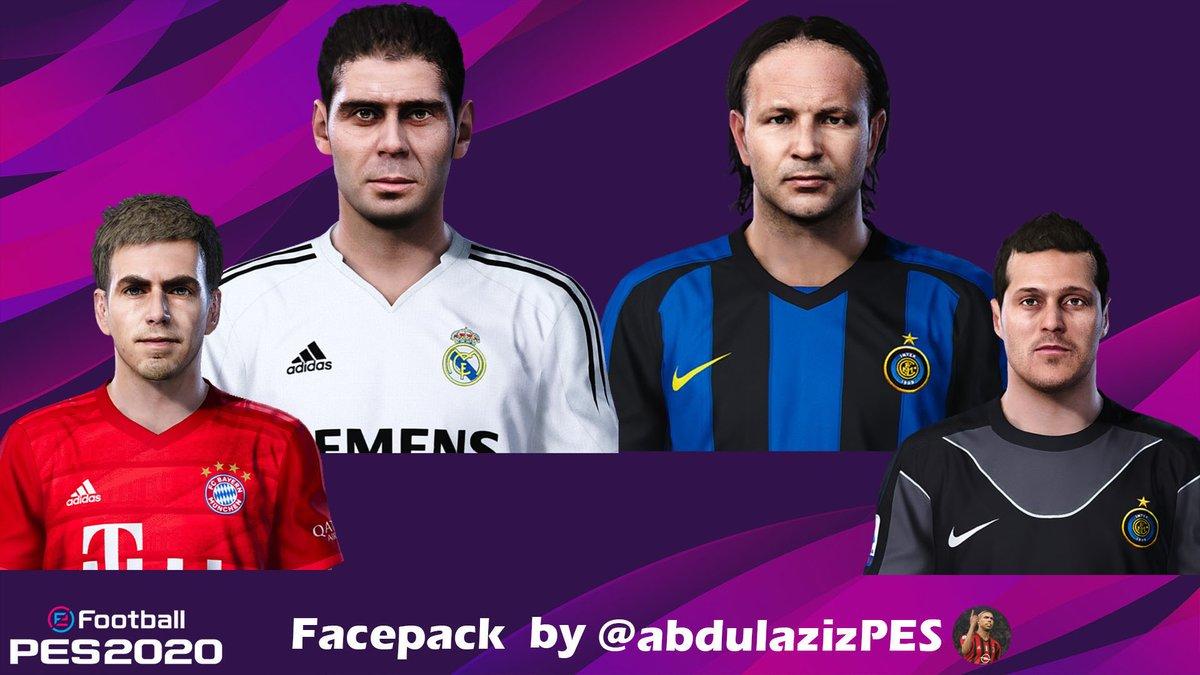 Abdulaziz Abdulazizpes Twitter