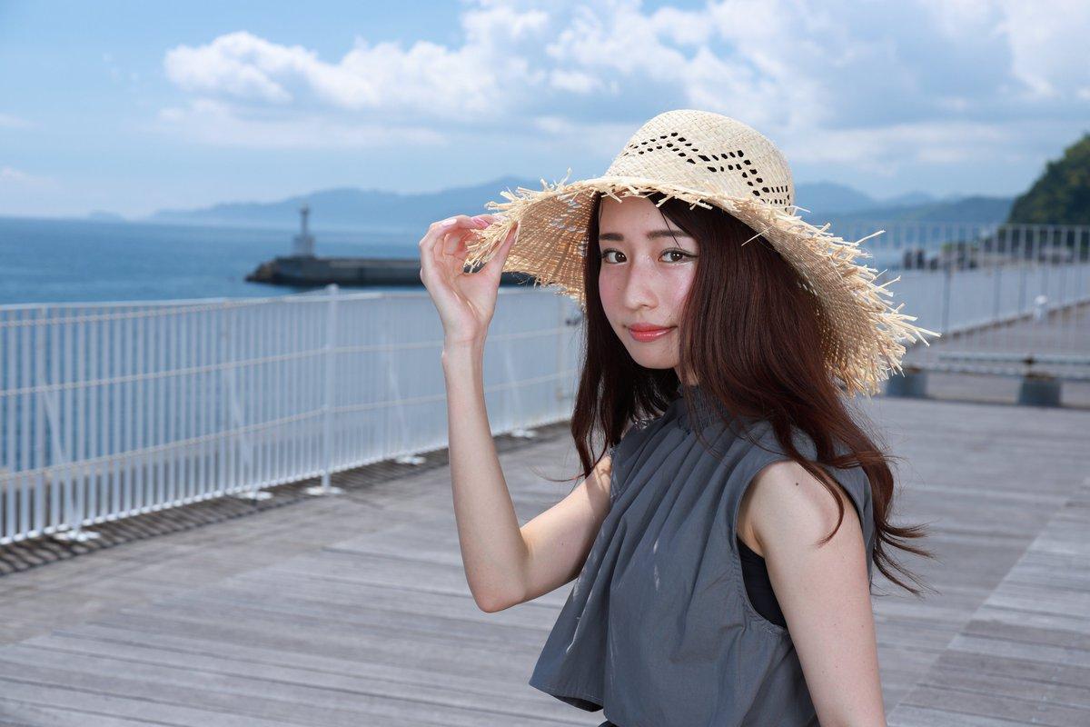 淡路ワールドパークでの ninaさん の撮影写真をアップします。#nina #ポートレート好きな人と繋がりたい  #撮影会  #美女  #ポートレート撮影   #撮影会モデル #美人モデル#モデル  #美人  #ポートレートモデル #ファインダーの越しの私の世界   @nina_portrai