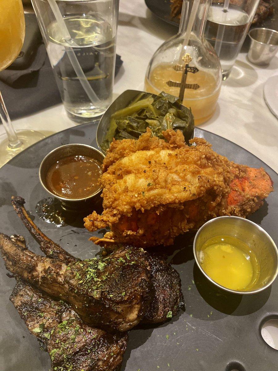 Kitchen Kocktails Kitchenk Dallas Twitter