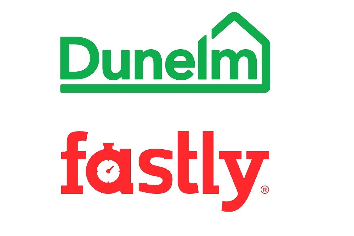 ざっくり要約すると Fastlyの技術でエ〇画像のダウンロードが900%早くなるぞ だからエ〇好きオヤジどもはFastlyの株ガンガン買っておけよ!! #超訳