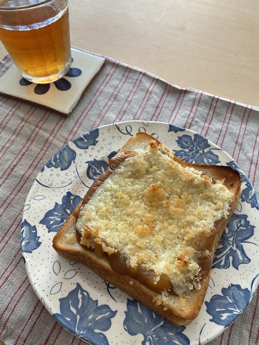 さん トースト 志麻 【沸騰ワード】チーズケーキ風トーストの作り方、家政婦志麻(しま)さんのレシピ(5月29日)出川哲郎のリクエスト料理
