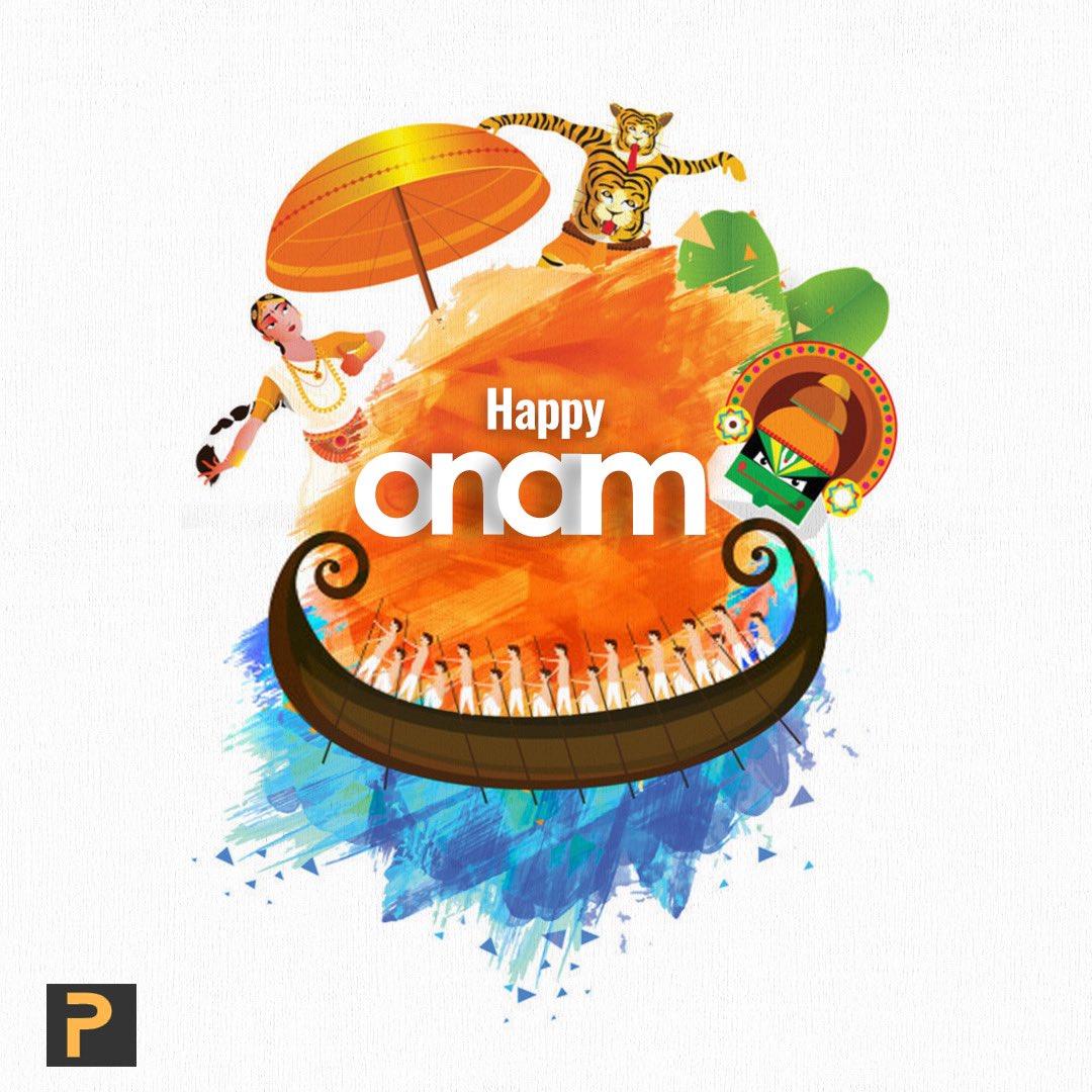 Happy #Onam https://t.co/5f34AsIxR3