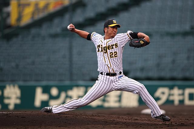 藤川球児選手より、今シーズン限りで引退したい旨の申し出があり、当球団も了承いたしましたのでお知らせいたします。 https://t.co/pJWrcKXddu