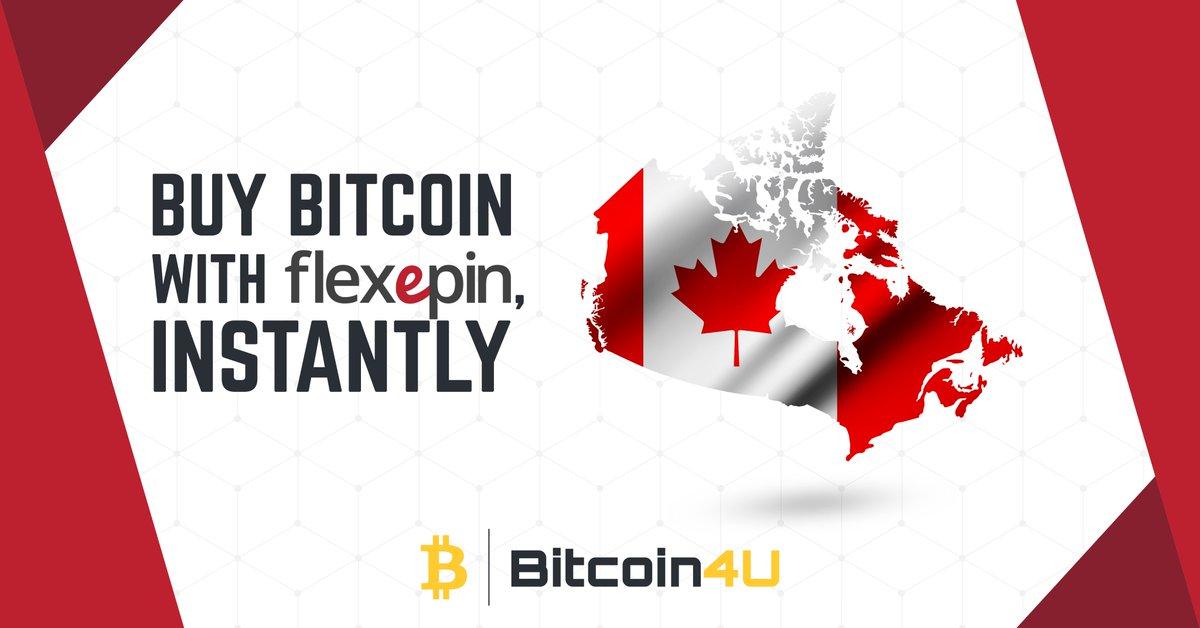 flexpin bitcoin