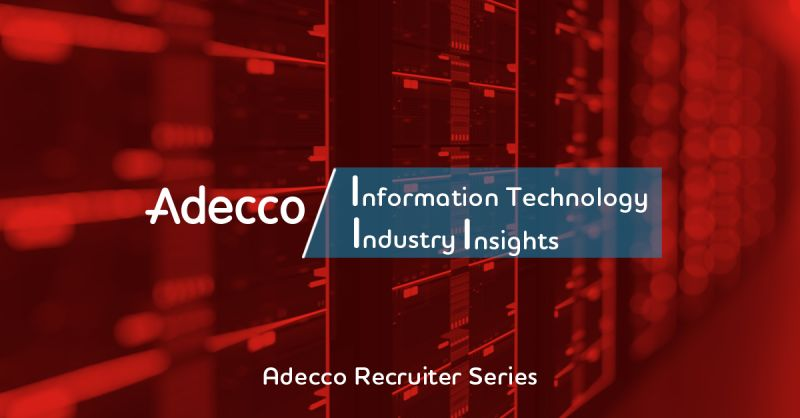 #AdeccoRecruiterSeries #Technology market trends in UAE This featured article is issued by 👉 Rohit Kanwar, Technology Staffing Practice at Adecco Middle East emphasizing on IT market trends We would love to hear your feedback.   More information: https://t.co/Pl7H2IdVvr https://t.co/XMXb5jBSbS
