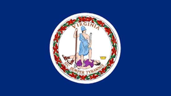 #VirginiaSkillGames   #VASkillMachines - #ProminenttGames  We are one of the best SkillMachines providers in Virginia. Get the legendary #VASkillGames for the unrealistic skill gaming experience.  Visit: https://t.co/DRcDUWRimN  #VASkills #SkillGamesinVA #SkillMachinesinVA https://t.co/bXCc5JwFY1