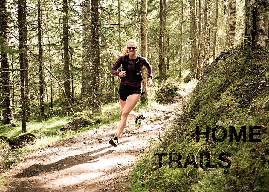 Home Trails - Abelone Lyng https://t.co/ZTTW3hYjd2 via @YouTube  Enjoy the #hometrails of #oslo #norway via @inov_8 @runnersworld @firepotfood https://t.co/PVoC0BSLaT