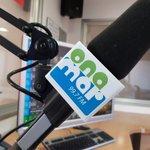 Image for the Tweet beginning: Iniciamos nueva temporada de radio