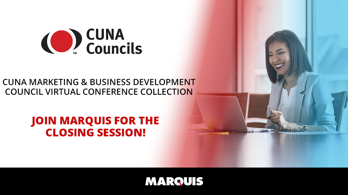 Marquis Solutions Go Marquis Twitter