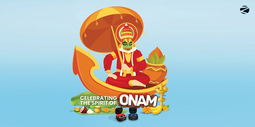 Have a good feast, bountiful colors, and the celebration of the harvest festival with your families at home. Wishing you a safe and healthy #Onam.   #OnamAshamsakal #Thiruvonam #Onam2020 #HappyOnam2020 #OnamDay #OnamSadhya #Mahabali #HarvestFestival #OnamFestival https://t.co/KMKBD32qpU