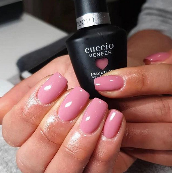 Our last brand is here🖤 Get 20% OFF everything Cuccio for a limited amount of time only, plus UK free delivery on all orders! Just apply code 'MYWISHLIST' at checkout and get those shades that just can't say no to 🙌💅 #nails #bankholiday #newsale   Inspo: @sparkle_nails_jersey https://t.co/qO6KV05D6l