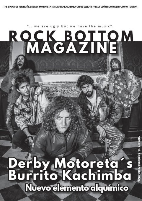 Rock Bottom Magazine... EgvOnF1XkAA0H0Q?format=jpg&name=small