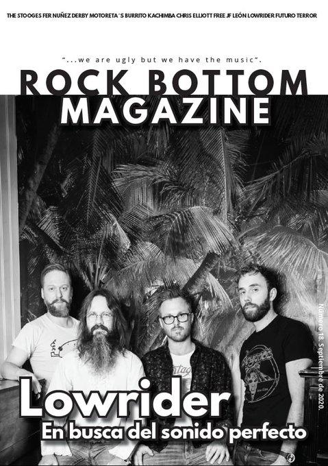 Rock Bottom Magazine... EgvOnFJXgAALXkF?format=jpg&name=small
