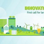 Image for the Tweet beginning: The #InnovationFund is ready to