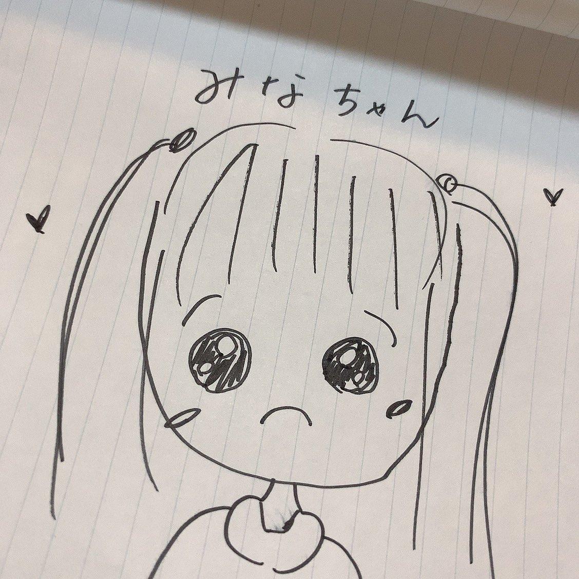 ironna_kora アイコラ6