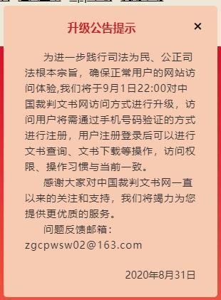 https://pbs.twimg.com/media/EgvrGbQVgAAKJCw?format=png&name=orig