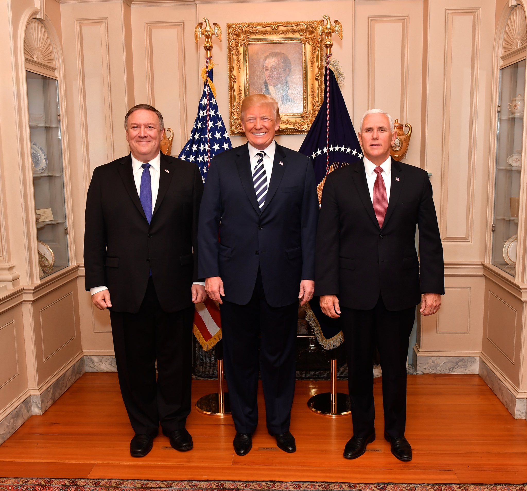 And One for POTUS - Page 3 Egw42BUWoAAnyGm?format=jpg&name=large