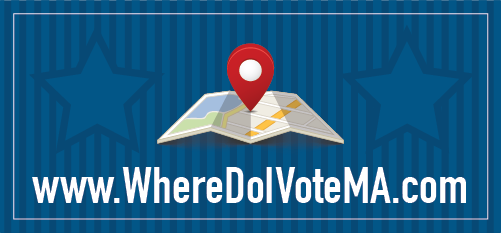 You may vote tomorrow if:  -You never applied to vote by mail;  -You applied to vote by mail, but didn't return your ballot;  -You returned your ballot, but it hasn't reached your city/town hall;  -Your ballot reached your city/town hall, but it was rejected. https://t.co/1X3X7PaSZQ