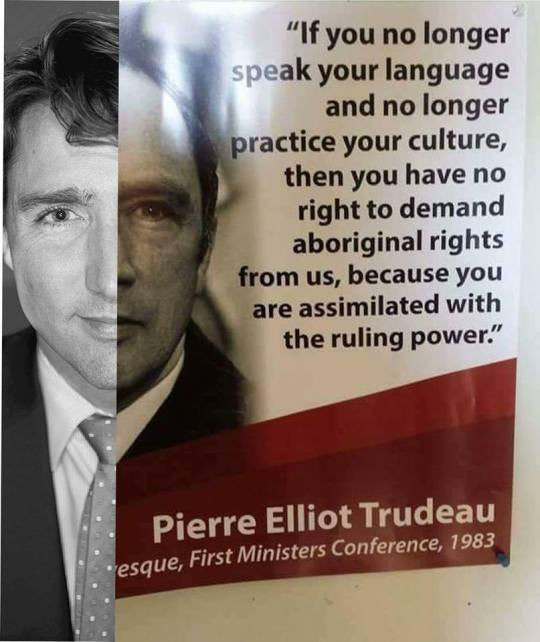 This includes statues of your father @JustinTrudeau https://t.co/Vh53PSEMLg https://t.co/HfBeWeTBpl