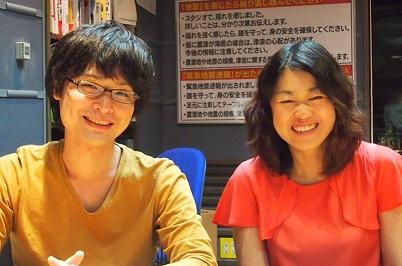 """荻上チキ・Session on Twitter: """"【告知】TBSラジオ「荻上チキ ..."""