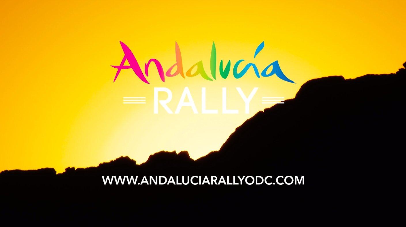 2020 42º Rallye Raid Dakar - Arabia Saudí [5-17 Enero] - Página 14 EgwXHMZXYAMk_jd?format=jpg&name=large