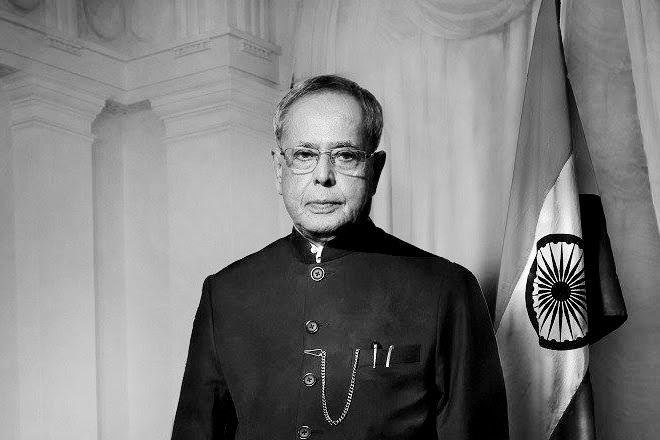 RIP SIR...Reverence, Respect and Salute to your incredible service to our great nation.... https://t.co/KB1kQFirjF