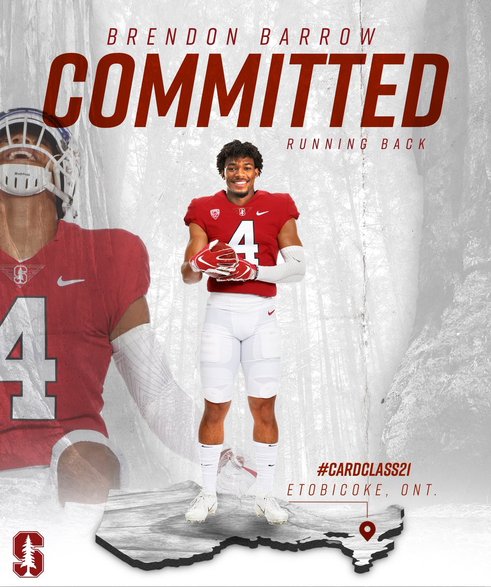 COMMITED! #CardClass21