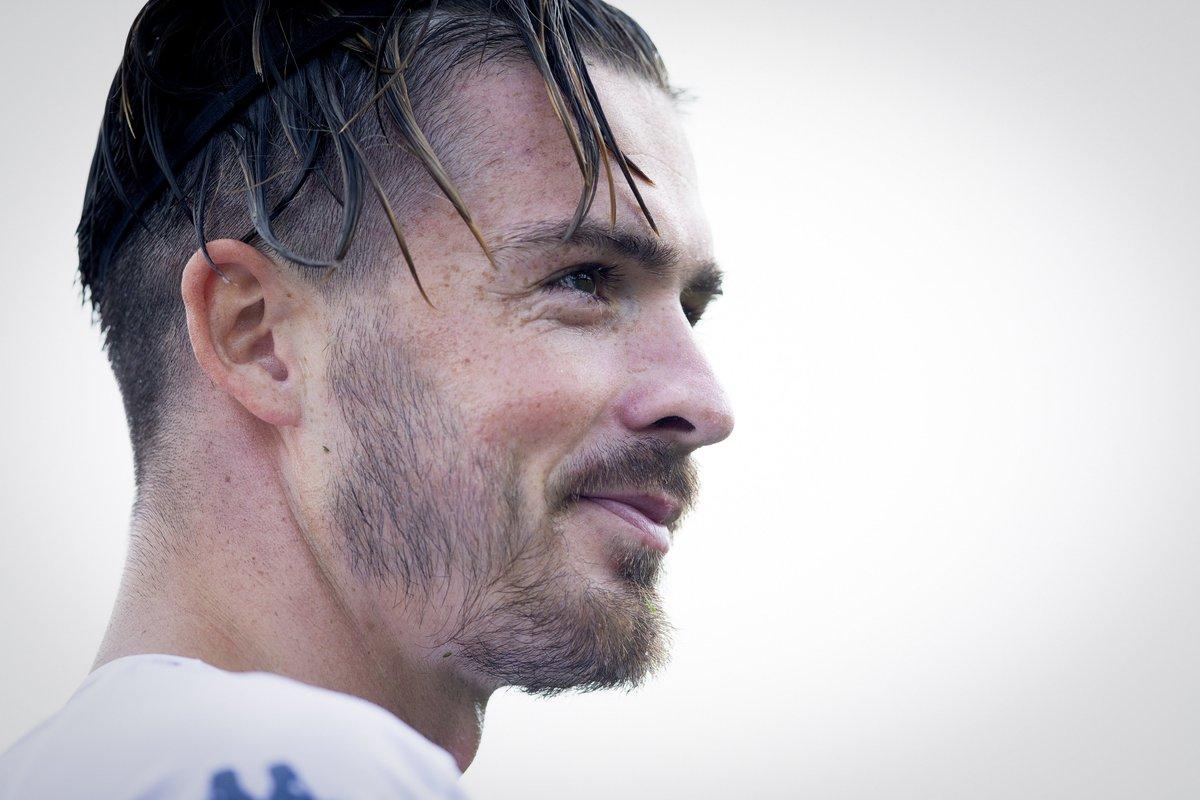 Congratulations, skipper! 🦁🏴 #AVFC