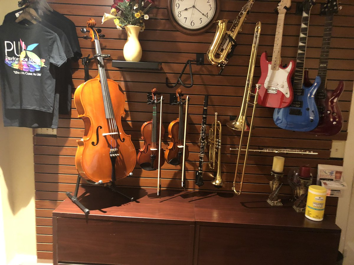 DO NOT RENT OR BUY BAND INSTRUMENTS. . . until you shop with Performance WorX!  BEST RENTAL PRICES & REPAIR SERVICE IN THE BUSINESS!  Call 601.336.5313 or go to https://t.co/msNCMHUuZV! #marchingband #banddirectors #schoolbands #bandinstruments #stringinstruments https://t.co/717vyyHJZT