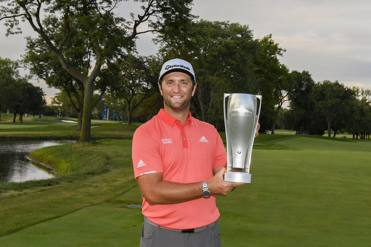What a thrilling finish - that was special! On to the @playofffinale #vamos