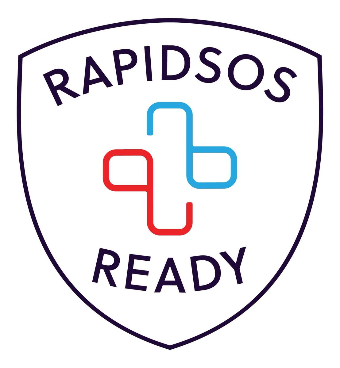 RapidSOS has created the world's first emergency response data platform that securely links life-saving data from connected devices or profiles to 911 and first responders in an emergency.  Click this link to register: https://t.co/FoTGqIDB8y https://t.co/e70MAOjYaK