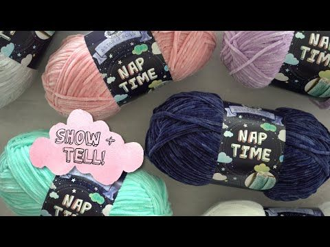 Velvety Soft Yarn for Babies and More! - A Star is Born Naptime https://t.co/Xo65UaTcod https://t.co/2zqnXAI4BB