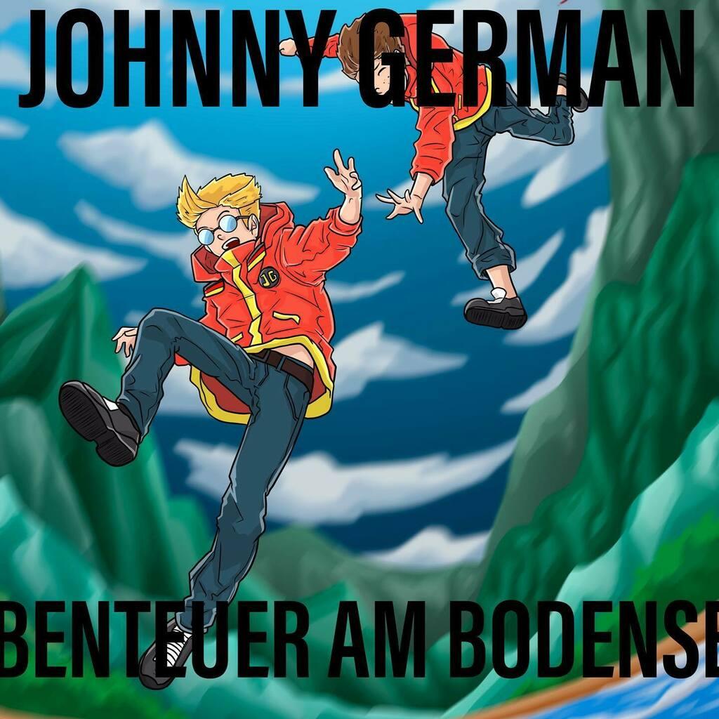 First Johnny German book coming very soon #deutschlernen #learngerman #lerndeutsch #deutschlehrer #germanteacher #soeakgerman ##deutschsprechen #easygerman #johnnygerman2020 #deutschlehrerin #germanstories #deutschlernen #deutschsprachige #deutschkurs #d… https://t.co/4dQx79NYv9 https://t.co/gjqb62e9On