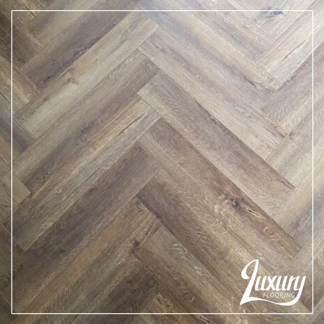 Luxury Flooring (@LuxuryFlooring5)  Twitter