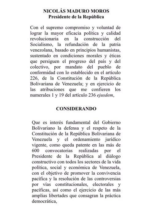 Tag camino en El Foro Militar de Venezuela  EgxlkOPXkAISC_u?format=jpg&name=small