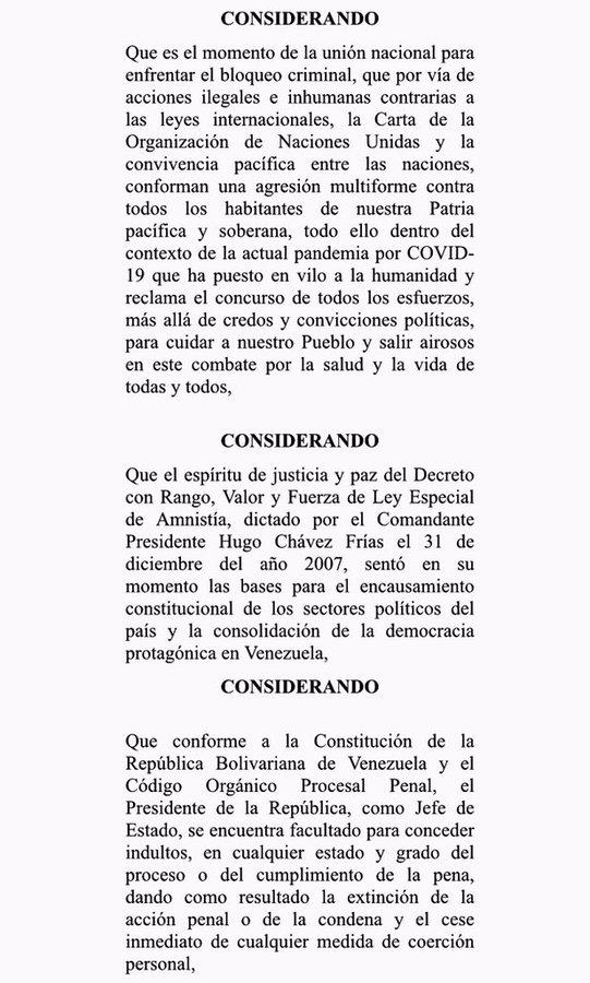 Tag camino en El Foro Militar de Venezuela  EgxlkOQWsAU3bnY?format=jpg&name=900x900